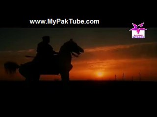 Dirilis Episode 17 Urdu HQ Part 1