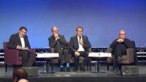 UR2015 - L'économie française, la zone Euro et le défi de la croissance : Comment sortir de l'impasse ? - 260915