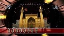 Allah Aik Ha 5Tn 5 Hn Imam 12 Hn Masoom 14 Hn-Shadman Raza 1080p