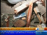 charbaqh sucide blast 30 april 14