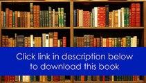 Internal Controls Policies and Procedures Book Download Free