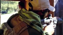 Airsoft War - THIS IS AIRSOFT