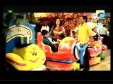 Mehr-un-Nisa Telefilm P2