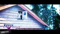 KOOCH-II-Official-Video-Song-II-Nabeel-Shaukat-Ali Vidz4all