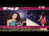 Fashion Hain Kangana Ki Pehli Pasand 1st October 2015 Hindi-Tv.Com