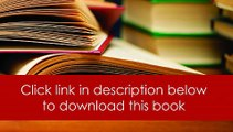 Scouting for Girls; Official Handbook of the Girl Scouts Book Download Free
