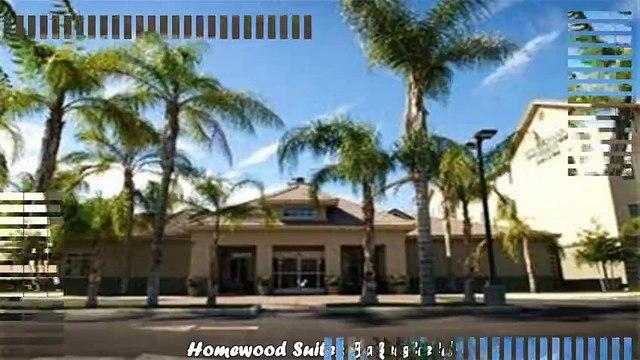 Homewood Suites Bakersfield Best Hotels in Bakersfield California