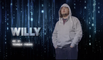 Hack Academy : Willy et le phishing