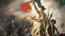 La France - Démocratie ou oligarchie ?