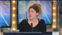 Happy Boulot : Comment bien rédiger les clauses du contrat de travail - 01/10