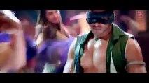 O Khuda HD Video Song - Hero [2015] - Video Dailymotion