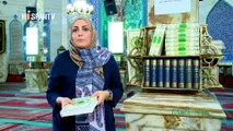 Nuevos Musulmanes- El Islam como fenómeno sociocultural