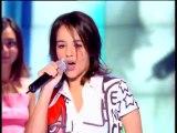 """Alizée - Gourmandises - """"Absolument Ete"""" (27-06-03) [HQ]"""