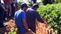 Comment Sol-en-Caux lutte contre l'érosion des sols