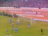 1981 FA Cup Final (Match 1) Tottenham Hotspur F.C. 1-1 Manchester City F.C