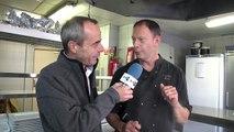 Hautes-Alpes : C'est parti pour la saison des repas de chèvres !