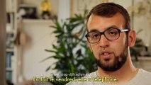 Témoignage de Jonathan - Picardie