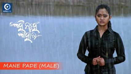 Kehi Nuhen Kahara | Mane Pade | Ellina, Avishek, Samaresh | Odia Video Song