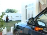 Agni Poolu 01-10-2015 | Gemini tv Agni Poolu 01-10-2015 | Geminitv Telugu Episode Agni Poolu 01-October-2015 Serial
