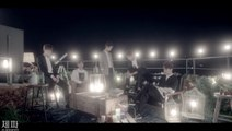ZE:A J 2nd single 君のそばに~Love to you~MV(한글자막ver.)