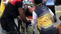 Douze morts dans un accident de bus en Turquie