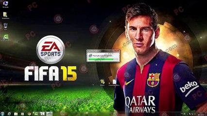 download fifa 15 demo tpb