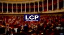 Rentrée LCP : les rendez-vous d'information parlementaire et politique