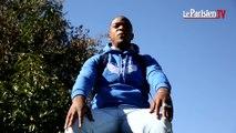 Rencontre avec Niska, le nouveau phénomène du rap français