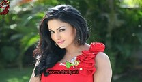 Veena Malik sexy  phone call – Hindi & Urdu - 2015
