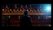 Steve Jobs Official Trailer 2 (2015) Michael Fassbender Seth Rogen Biography Movie HD