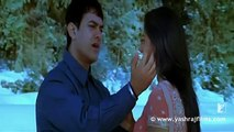 Mere Haath Mein - Deleted Song - Fanaa
