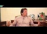 What is Future Of Pakistan Tehreek Insaf (PTI) After Imran Khan . Imran Khan Telling - Video Dailymotion