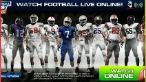Watch seahawks versus lions 2015 nfl week 4 live fantasy nfl now live