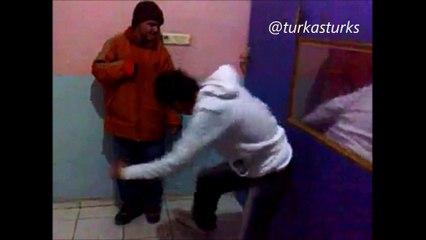 Yahya ve reco dayak şov-Göynem,Beyşehir Konya