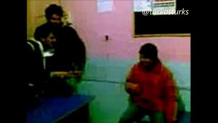 Yahya ve Reco oyun şov-Göynem,Beyşehir Konya