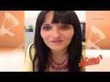 TV3 - Divendres - Què són per tu els diners? (part 1)