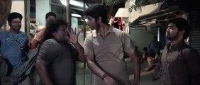 Oc Soru Video Song Kirumi   Kathir   Reshmi Menon   K   Anucharan