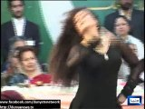Pakistani Politicians Scandal | Mujra in Vip Style 2015