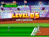 Video Bugs Bunny And Turtle   Bugs Bunny Games
