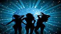 Nelly vs. Bee Gees - Stayin Hot  Remix DJ Julia RoMA 2915