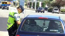 Sécurité routière: un comité interministériel pourrait renforcer les mesures de sécurité