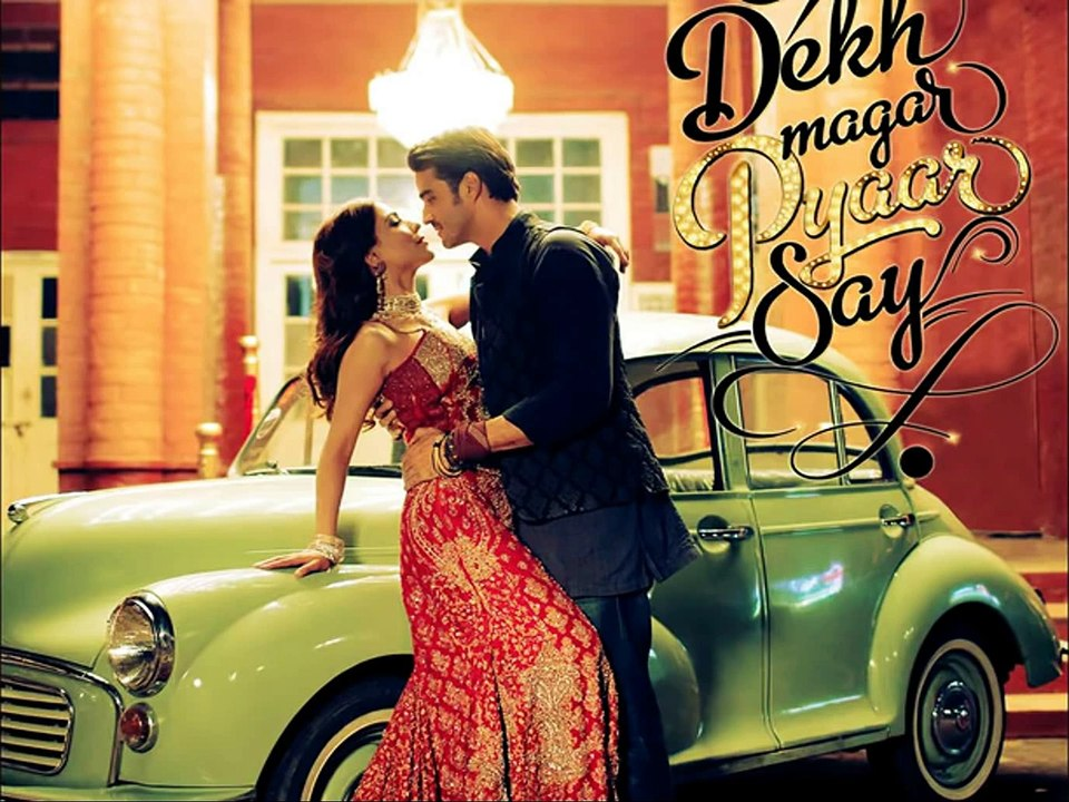 kala doriya dekh magar pyar se full song mp3
