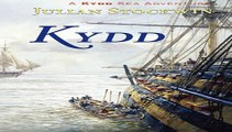 Kydd: A Kydd Sea Adventure (Kydd Sea Adventures)Donwload free book