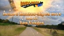 VOY#004 DRÔME & HAUTES ALPES 2015 J01