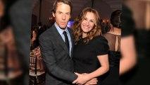 Julia Roberts and Danny Moder still strong despite divorce rumours