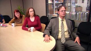 The Office: Pitching to Women thumbnail