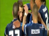Malmö FF vs Real Madrid 0-2 Gols All Match Highlights Cristiano Ronaldo Gols (2015 Champions League)