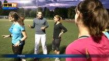 Les conseils d'un coach de running pour franchir le pas