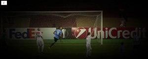 Monaco Tottenham Hotspur 1 1 Europa League Group J October 1,2015 UEFA Europa League 2015-2016 All Goals & Highlights UE
