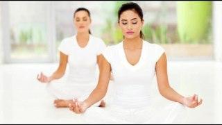 3 Hour - Meditation Music: Deep Relaxation Music, Sleep Music, Yoga Music, Spa Music